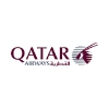 Cupom Qatar Airways