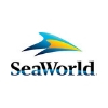 Cupom Sea World