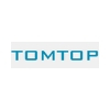 Cupom TOMTOP