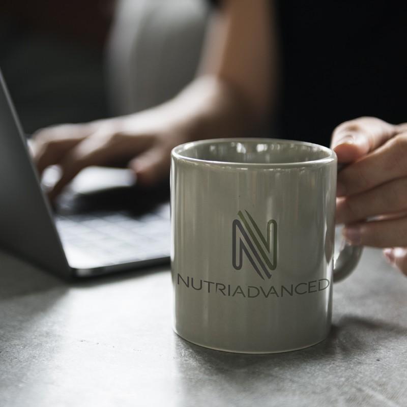 Logo - Nutriadvanced