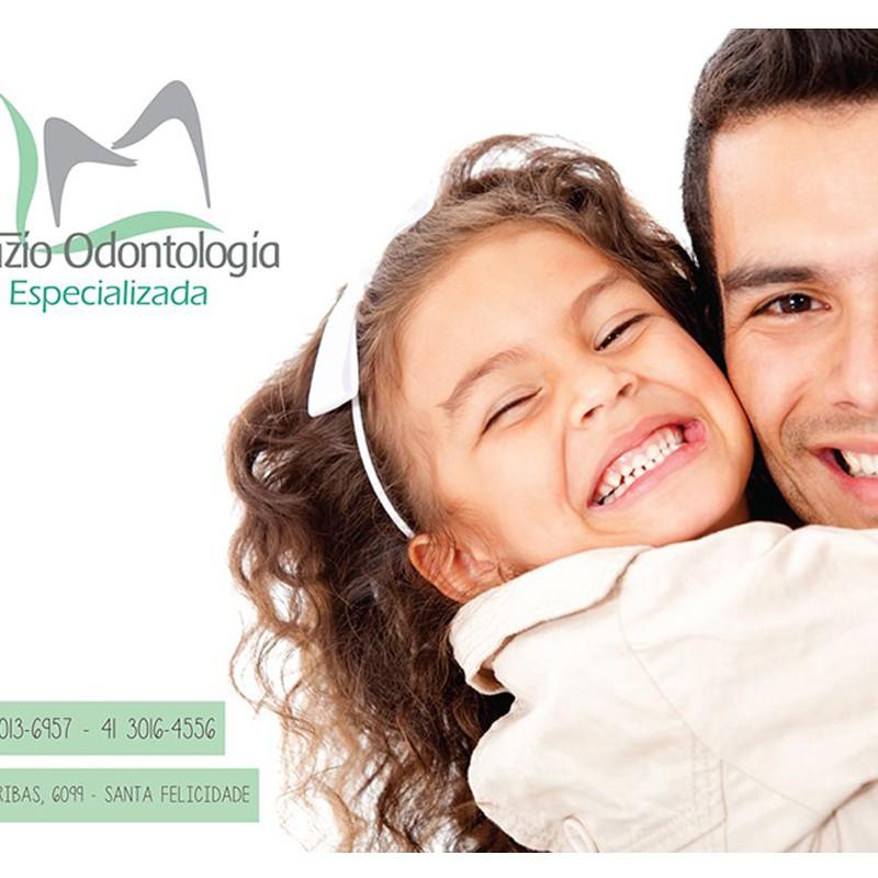 Rede Social - Spazio Odontologia