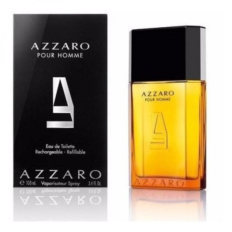 Perfumes Curitiba