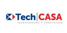 TopTec Engenharia