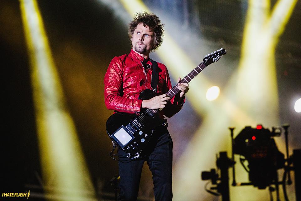 Rock in Rio 2013 - Parte #1