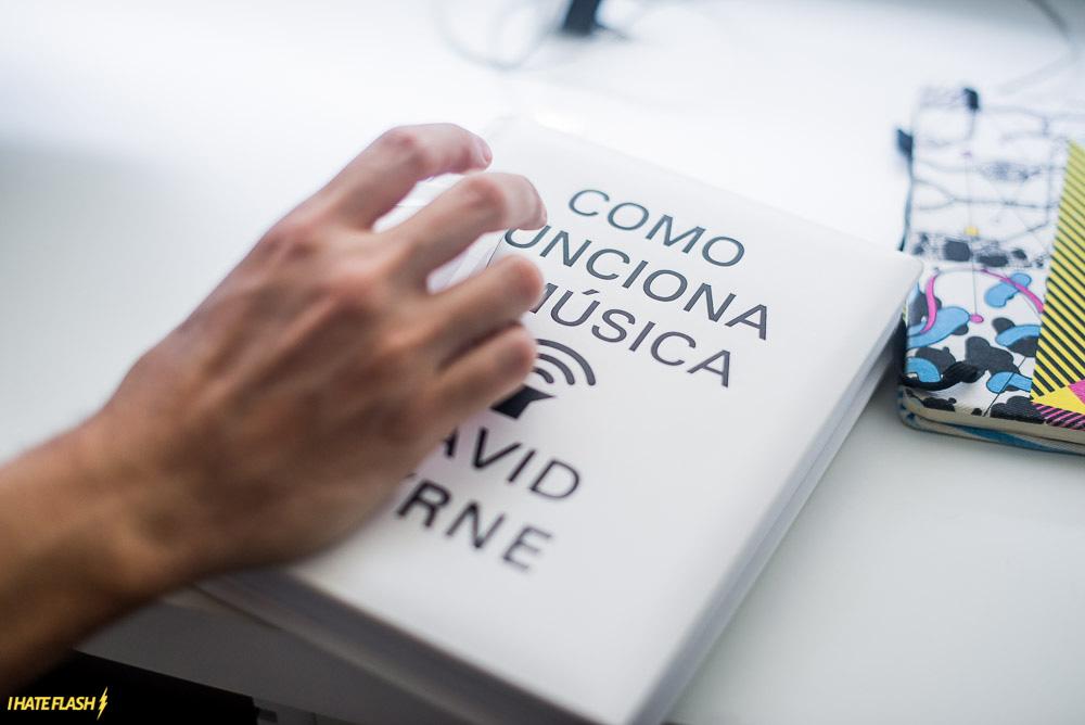 I Hate People: João Brasil