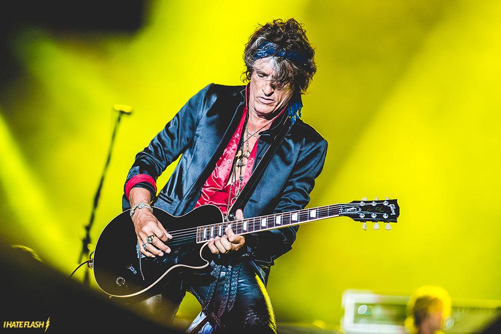 Rock in Rio 2015 - Parte #2
