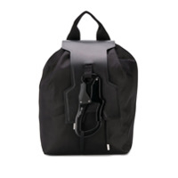 1017 Alyx 9Sm Harness Hook Backpack - Preto