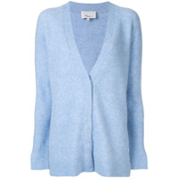 3.1 Phillip Lim Lofty Cardigan - Azul
