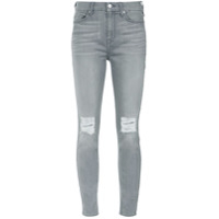 7 For All Mankind Calça Jeans 'ankle Skinny' - Bac2