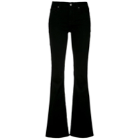 7 For All Mankind Calça Jeans Bootcut - Babl