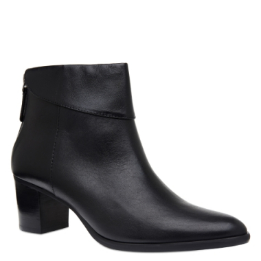 Ankle Boot Gola