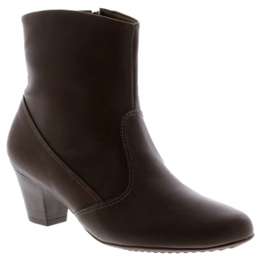 Ankle Boot Piccadilly-Feminino