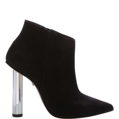 Ankle Boot Reflective Love | Schutz