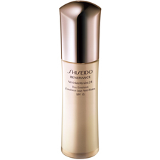 Anti-envelhecimento Benefiance WrinkleResist24 Day Emulsion SPF 15 75 ml de Shiseido