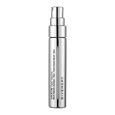 Anti-Idade Vax'in for Youth Sérum Injection Jeunesse 15 ml de Givenchy