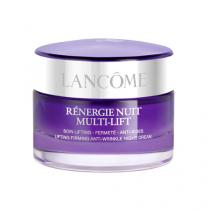 Antirrugas Rénergie Nuit Multi-Lift Lifting Firming Anti-Wrinkle Night Cream