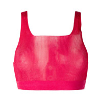 Artica Arbox Regata Cropped - Rosa