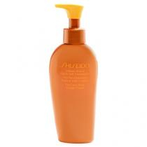 Autobronzeador Brilliant Bronze Quick Self-Tanning Gel
