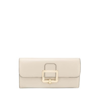 Bally Carteira Jinny - Neutro