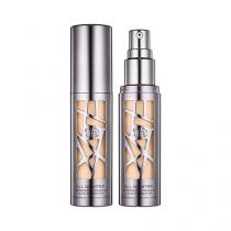 Base All Nighter Longwear Foundation