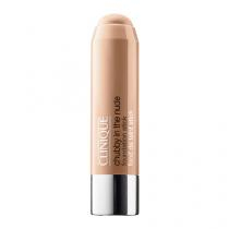 Base Chubby In The Nude Foundation Stick