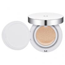Base Facial M Magic Cushion Spf50