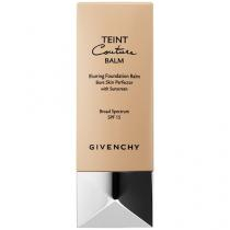 Base Givenchy Teint Couture Balm
