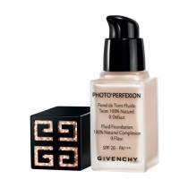 Base Líquida Givenchy Photo'Perfexion