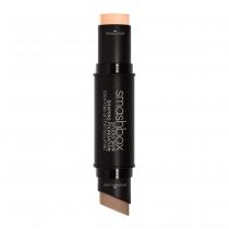 Base Smashbox Stick Studio Skin Shaping Foundation