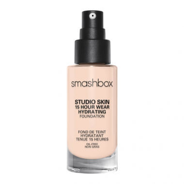 Base Smashbox Studio Skin 15 Hour Wear Hydrating Foundation