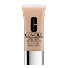 Base Stay Matte 14 - Vanilla de Clinique