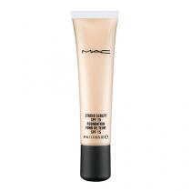 Base Studio Sculpt Spf 15 Foundation
