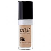 Base Ultra Hd Invisible Cover Make Up For Ever
