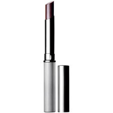 Batom Almost Lipstick Lovely Honey de Clinique