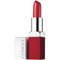 Batom Clinique Pop Lip Colour + Primer