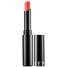 Batom Color Lip Last 18 - All You Need is Red (M) de Sephora Collection