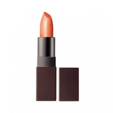 Batom Laura Mercier Velour Lovers Lip Colour