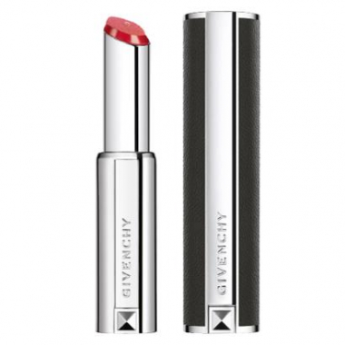 Batom Líquido Givenchy - Le Rouge Liquide 101 Nude Cachemire-Feminino