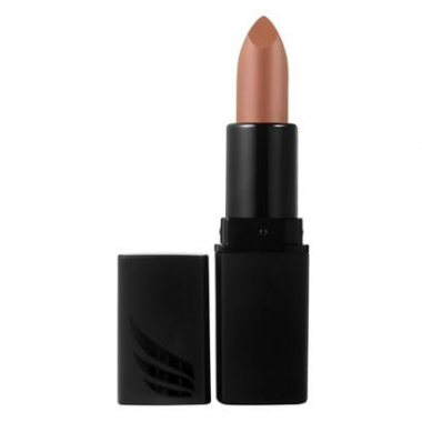 Batom Pink Cheeks - Sport Make Up Lipstick Nude-Feminino
