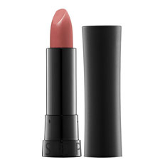Batom Rouge Cream Lipstick 14 - Seduce de Sephora Collection