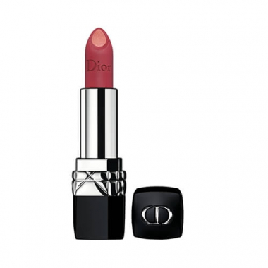 Batom Rouge Dior Double Rouge