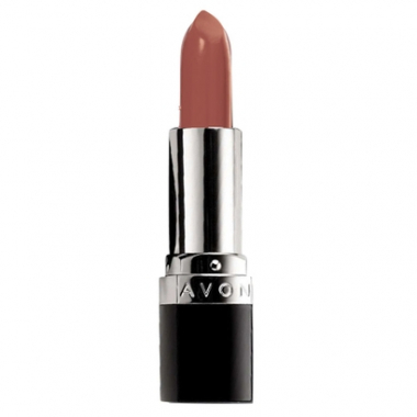 Batom True Color 3,6G - Rose Radiante-Feminino