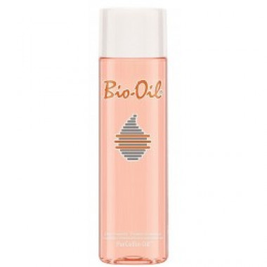 Bio Oil  - Óleo multifuncional 125ML