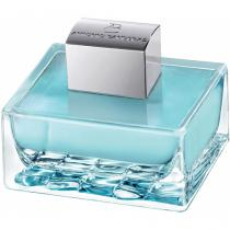 Blue Seduction Feminino Eau De Toilette