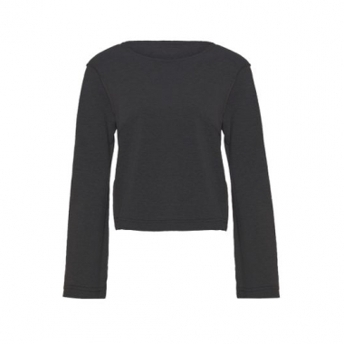 Blusa Double Canal