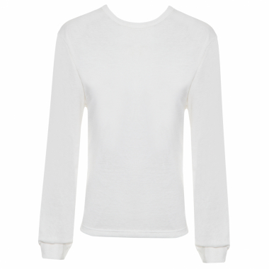 Blusa Feminina East Side - Off White