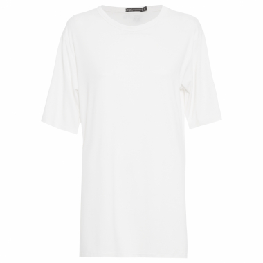 Blusa Feminina Samantha - Off White