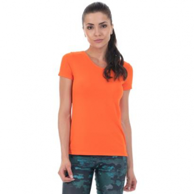 Blusa Fit Way Manly Feminina-Feminino