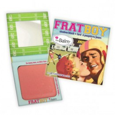 Blush Frat Boy Thebalm 8,5G
