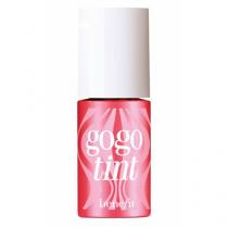 Blush Gogotint Mini